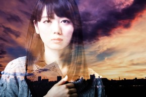 Fukuoka Love Story-Aya-chan