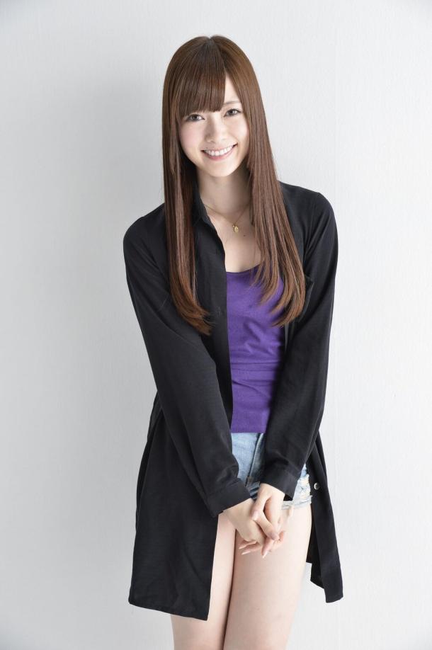 N46_ShiraishiMai_BADBOYSJMovie