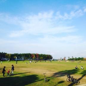 Fukuoka Love Story:Miyu-chan