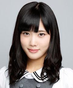 N46_Ito_Junna_Inochi